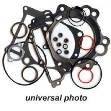 Suzuki GT200 X5 Top End Gasket Kit